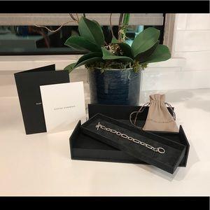 David Yurman Bracelet Gift Box & Package